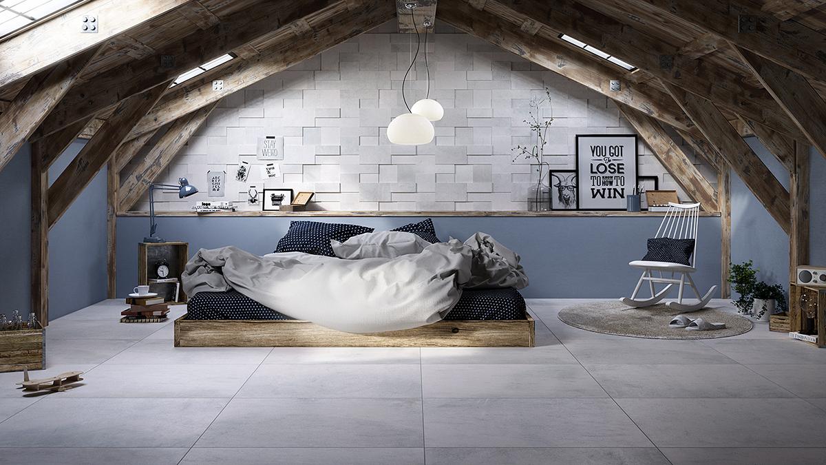 01_atticbedroom_coipertina
