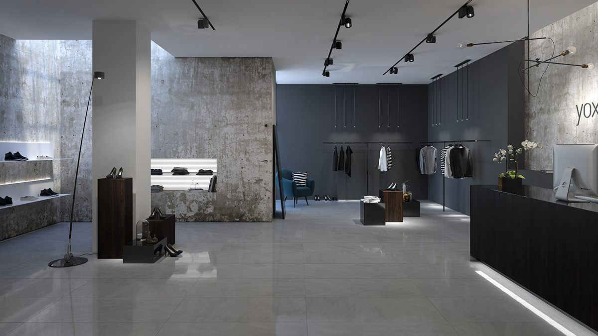 01_minimalshowroom_coipertina