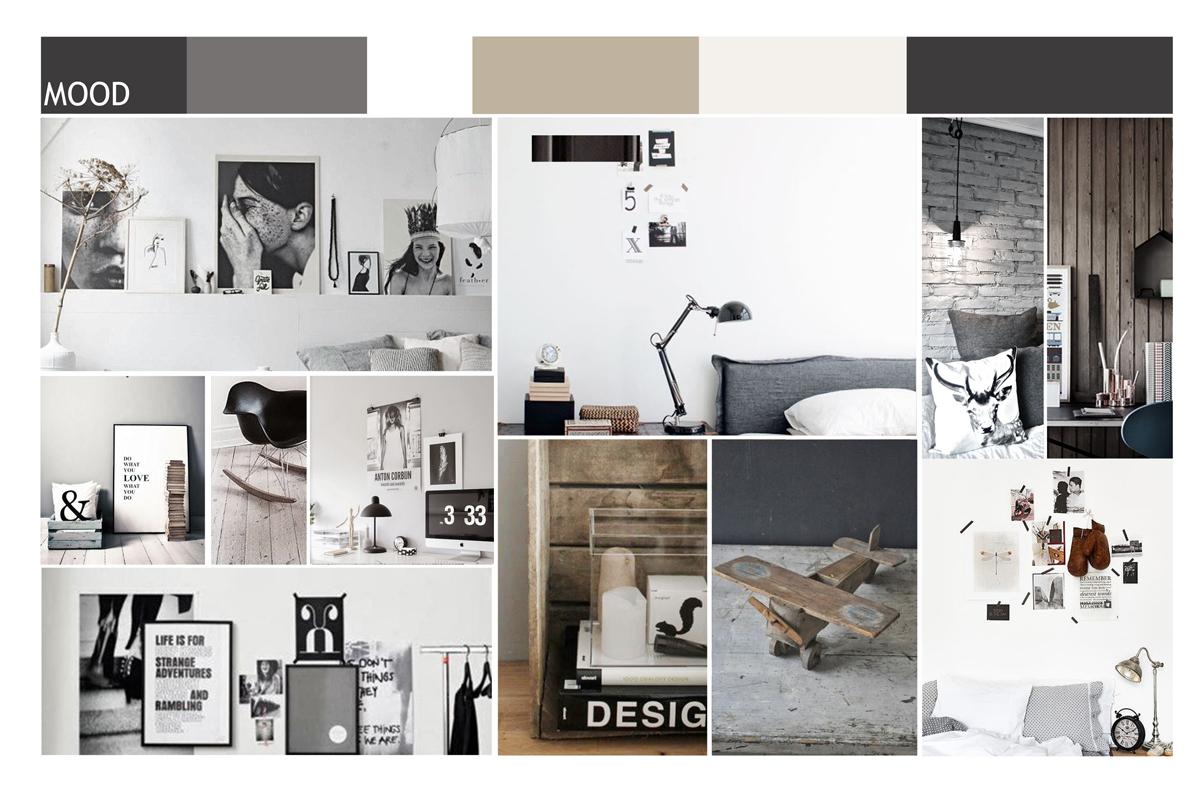 03_atticbedroom_mood