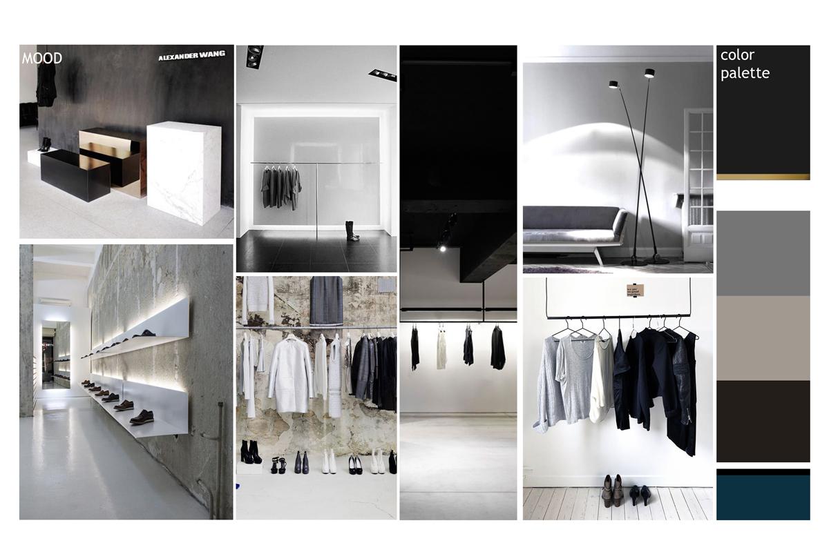 0_minimalshowroom-_1200x800_mood