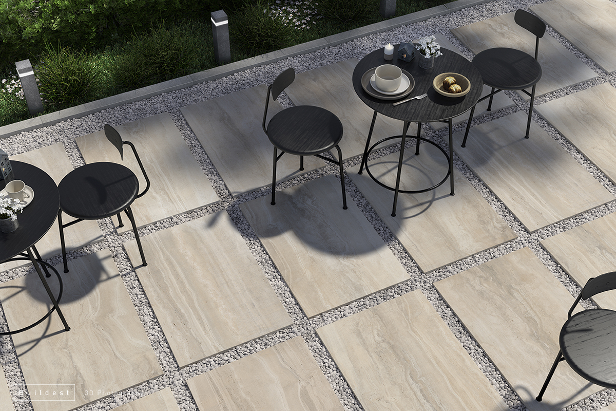 Buildest_Bar_ Garden_3d_rendering_modena