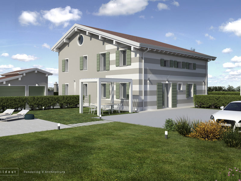 Buildest_Edificio Rurale Campogalliano 01_3d_rendering_architettura_modena