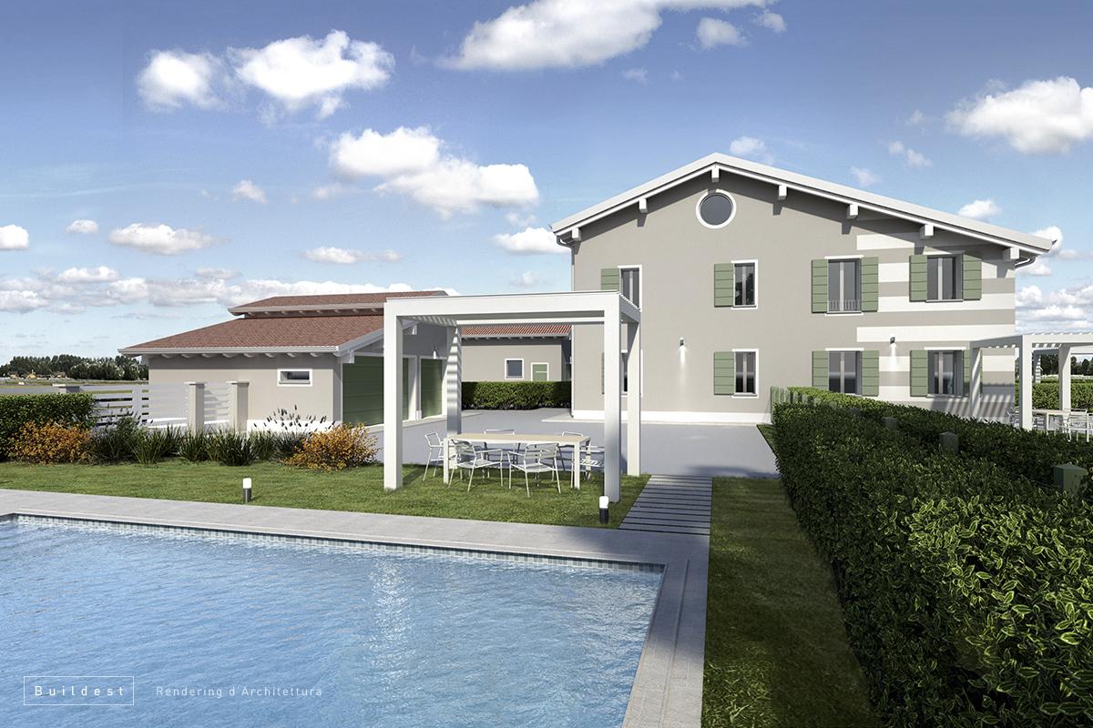 Buildest_Edificio Rurale Campogalliano02_3d_rendering_architettura_modena