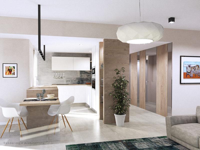 Buildest_Interior_Attico Rubiera_3d_rendering_architettura_modena
