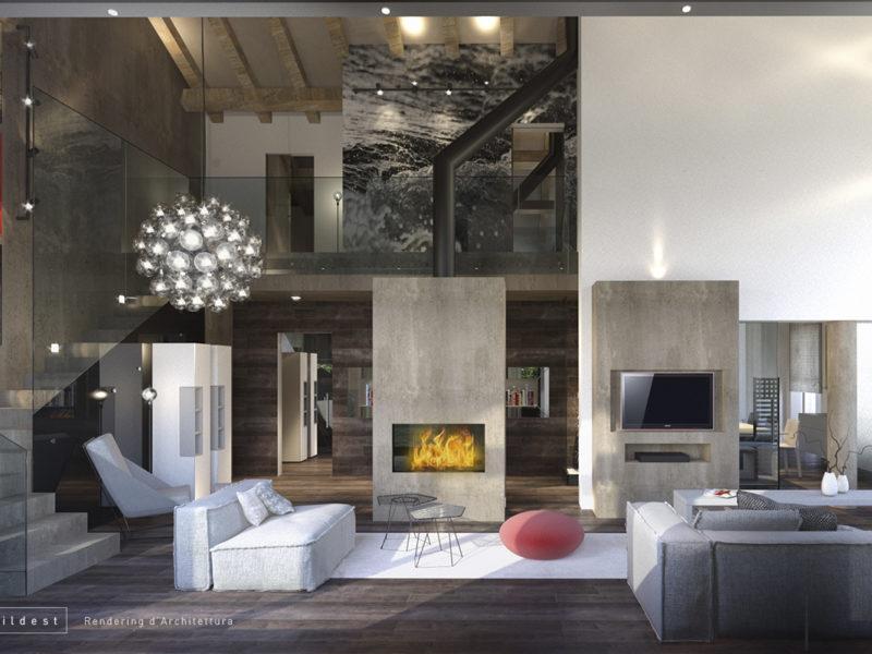 Buildest_Interior_Cascina Carpi_01_3d_rendering_architettura_modena