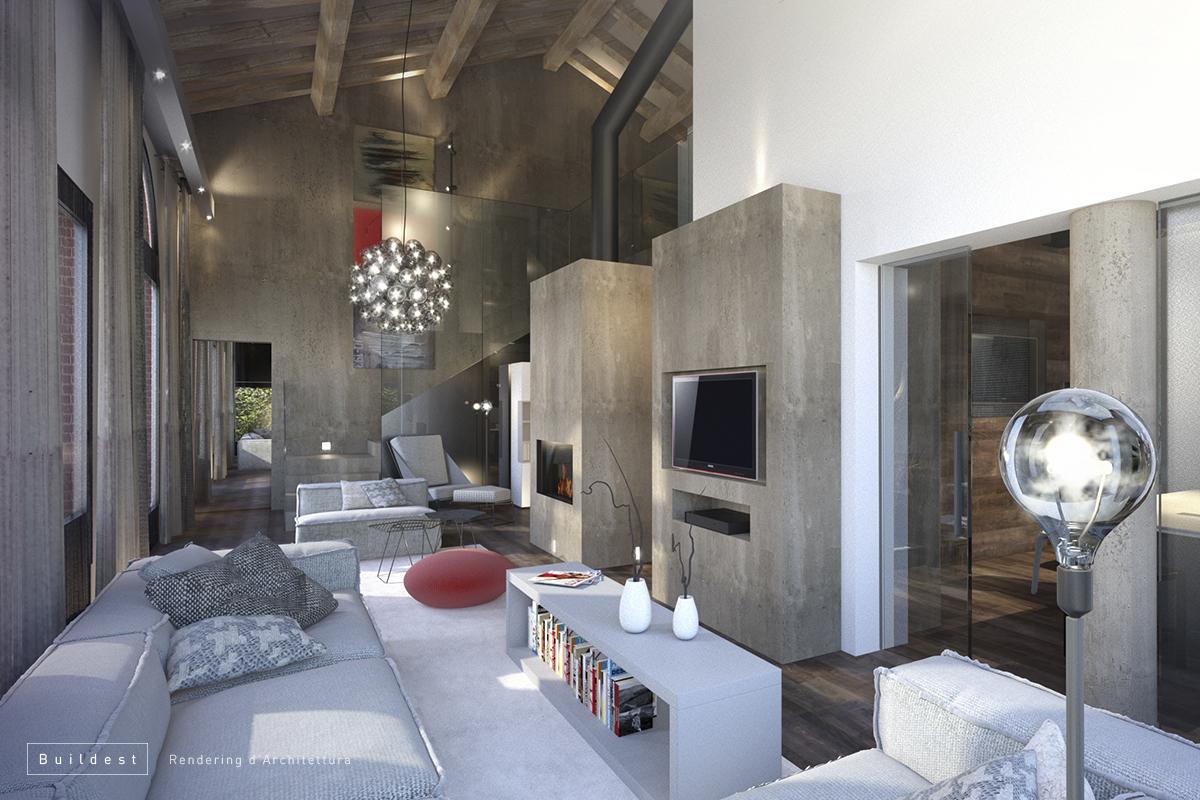 Buildest_Interior_Cascina Carpi_02_3d_rendering_architettura_modena