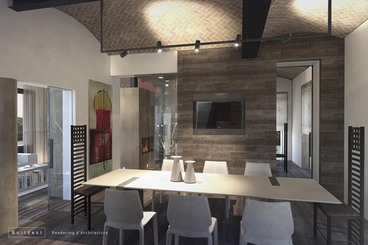 Buildest_Interior_Cascina Carpi_03_3d_rendering_architettura_modena