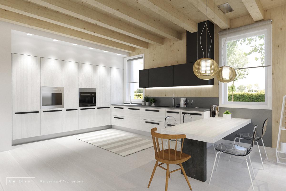 Buildest_Interior_Villa Cavezzo_03_3d_rendering_architettura_modena