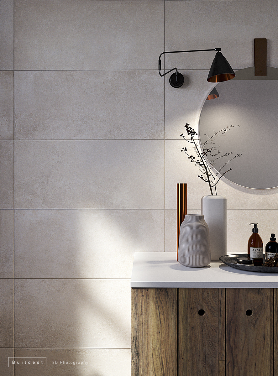 Buildest_bagno_closeup_3d_rendering_modena