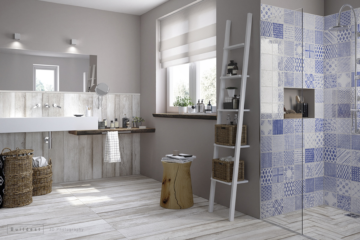 Buildest_bagno_doccia_homefeeling_cementine_3d_rendering_modena