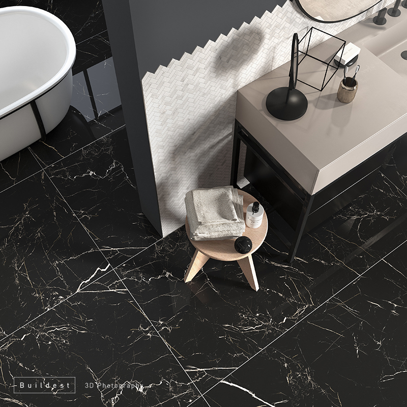 Buildest_bagno_nero_closeup_3d_rendering_modena