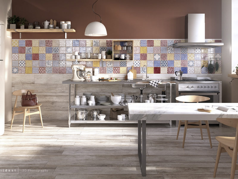 Buildest_cucina_homefeeling_cementine_3d_rendering_modena