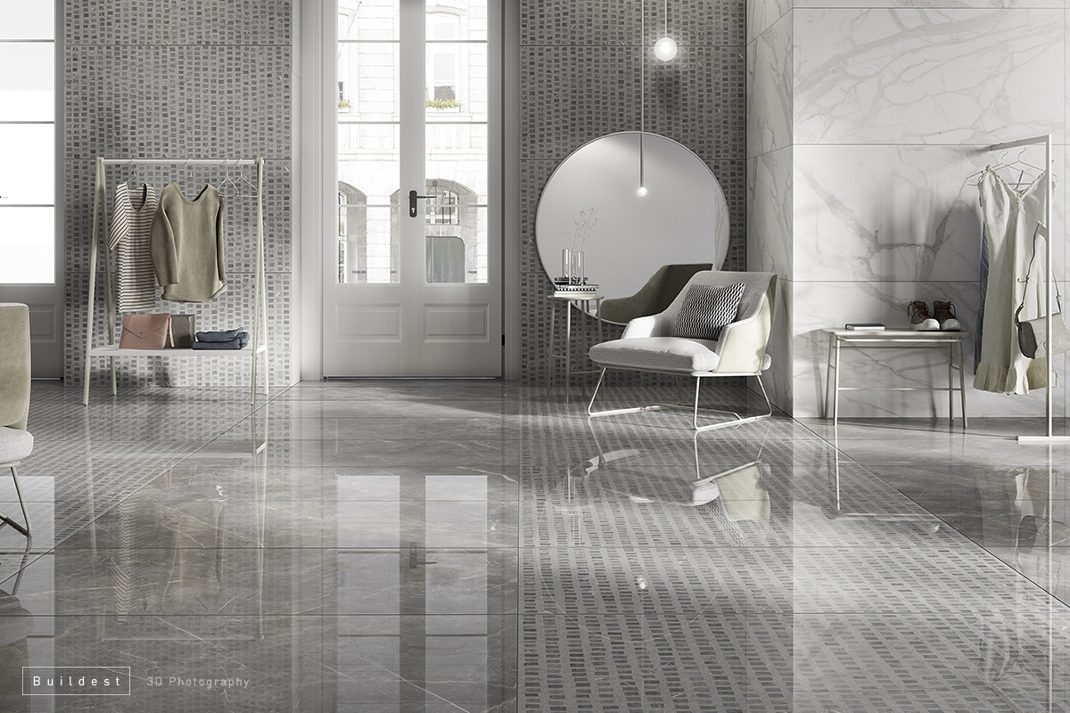 Buildest_showroom_marmo_concept_3d_rendering_modena