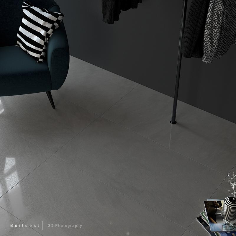 Buildest_showroom_minimal_closeupt_3d_rendering_modena