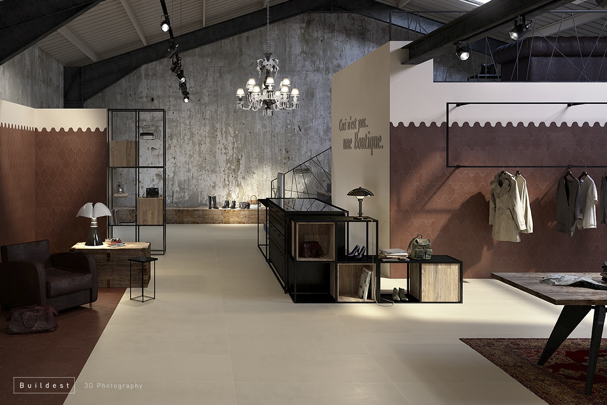 Buildest_showroom_vintage_3d_rendering_modena