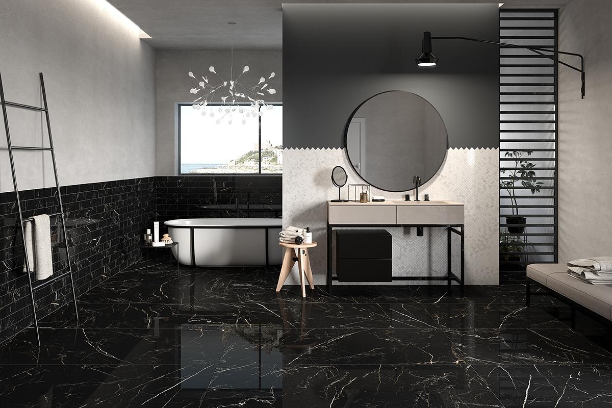 coem-marmorea-ambiente-bagno