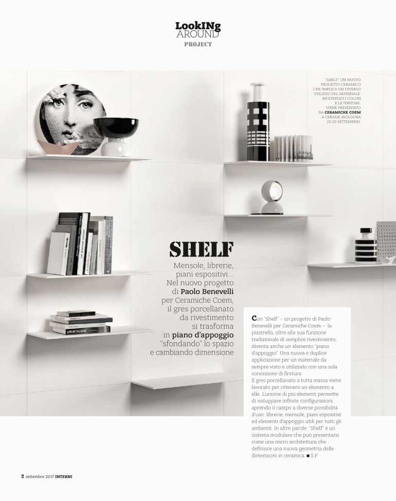 shelf-interni